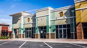 Exterior Paint Contractors - commercial exterior painting contractors portland or beaverton