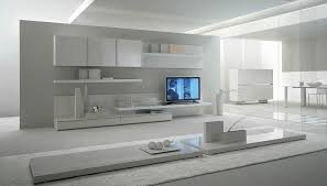 living tv unit design for small living room home interior wall