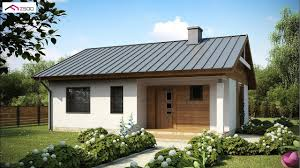 home design images simple 70 square meter small and simple house design with floor plan