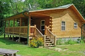 log cabin rental w tub views near homeaway whittier