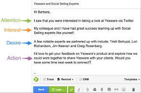 cold email templates that get responses single grain