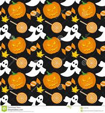 cool halloween backgrounds seamless halloween backgrounds clipartsgram com