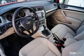 nissan vanette interior 2016 volkswagen golf sportwagon doubleclutch ca