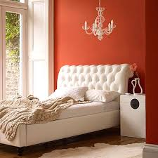 small chandeliers for bedrooms with emejing in gallery decorating