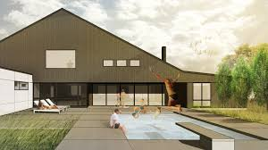 haus architecture for modern lifestyles indianapolis architects