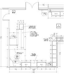retail store fixtures plan your store pan american fixtures