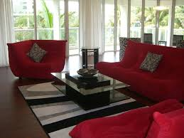extraordinary best of both worlds fabulous homeaway barrier