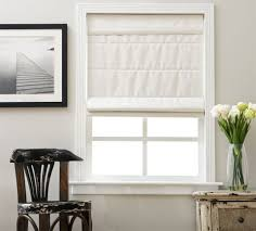 Blackout Paper Blinds Best Blackout U0026 Thermal Insulated Curtains Blinds U0026 Shades