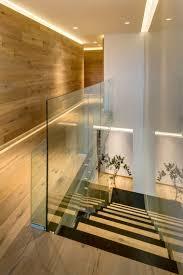 eclairage led chambre eclairage chambre led avec eclairage led design suspension luminaire