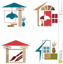 logotipo home interiors u2013 house design ideas