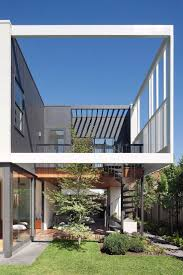 9 best bower architecture u0027s stepping house images on pinterest