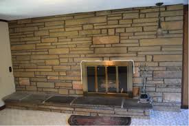 is paint any painting a fireplace lanes