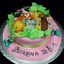 childrens birthday cakes u2013 celticcakes com