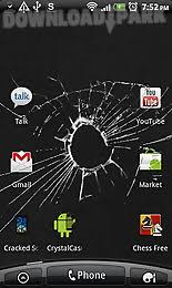 apk files cracked cracked screen animated android app free in apk