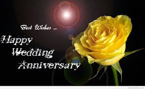 wedding wishes email happy anniversary quotes with cards photos