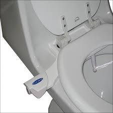 Electronic Bidet Toilet Seat Review Bidet Toilet Combo Reviews Bio Bidet Prestige Bb800 Left Side