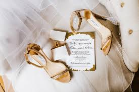 photo de mariage real wedding kate clint wedding planning wedding styling in