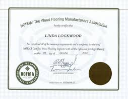 lockwood nofma wood flooring inspector jpg