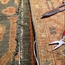 Rug Cleaning Orange County Oriental Rug Cleaning Orange County Oriental Rug Cleaners