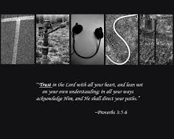 verses wallpapers group 71