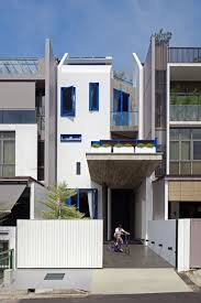 compact houses design house design