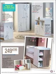 cora chambre bébé décoration chambre bebe cora 33 metz 10270612 pas exceptionnel