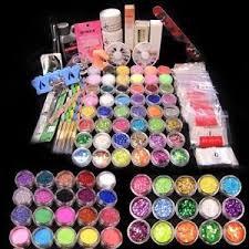 19 best nail art kits uk images on pinterest nail art kits