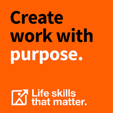life skills that matter learn why self employment is the future