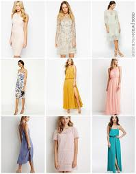 21 wedding dresses the wedding guest