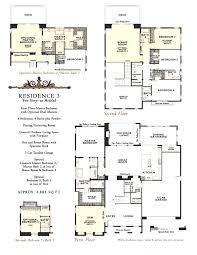 pueblo house plans 100 pueblo house plans adobe style plan a in prepossessing santa