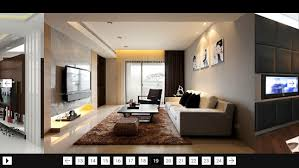 home interior design living room photos home interior design apps on play