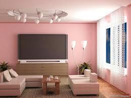 small apartment paint color schemes bathroom home decor ideascolor