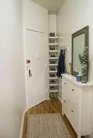 apartment entryway home design ideas