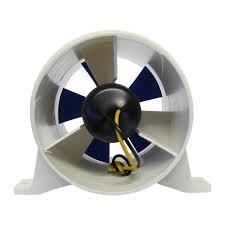 in line blower fan 76mm in line blower fan cwp140 from merlin motorsport