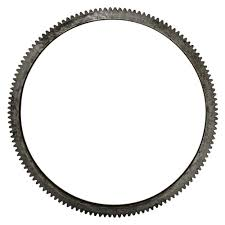 ford 8n ring gear what to look for when buying ford 8n tractor