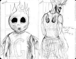 75 best my weird sketches images on pinterest artists drawings