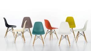 Charles Eames Chair Replica Design Ideas Furniture Design Ideas Replica Retro Furniture Decorate 2016
