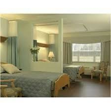 nursing home design trends following the latest trends in hospice patient room design