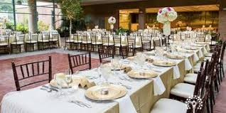 wedding venues in virginia compare prices for top 802 modern wedding venues in virginia