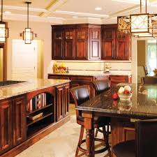 Kitchen Cabinets Springfield Mo 43 Best Granite Countertops Images On Pinterest Kitchen Designs