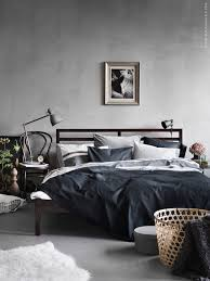 Scandinavian Interior Design Bedroom by Best 25 Men Bedroom Ideas Only On Pinterest Man U0027s Bedroom