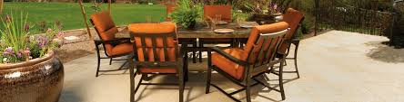 patio table and chairs clearance amazing garden furniture patio table set wonderful wrought iron pics