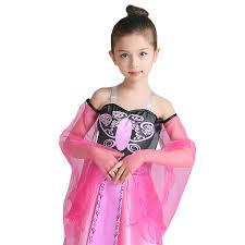 Birthday Suit Halloween Costume Usd 46 41 2017 Elf Dream Night Loli Clothing Wang Mo Children U0027s