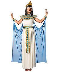 Spirit Halloween Costumes Girls Kids Cleopatra Costume Spirithalloween