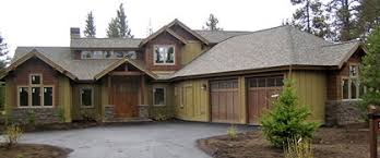 one story craftsman home plans 3 bedroom plans craftsman home plans one story house plans