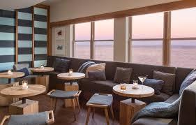 Malibu Bed And Breakfast Malibu Beach Inn Malibu California Jetsetter