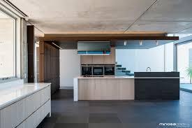 kitchen design show minosa kitchen show stopper award winning by minosa