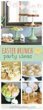 768 best easter party ideas images on pinterest easter party
