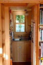 Building A Small House by 109 Best Tiny Homes Images On Pinterest Tiny House Living