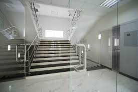 Commercial Glass Sliding Doors by Commercial Glass Doors